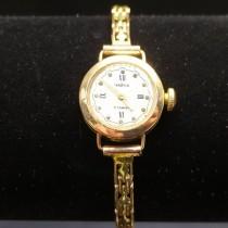 Часы чайка скупка золотые швейцарские продам часы часы